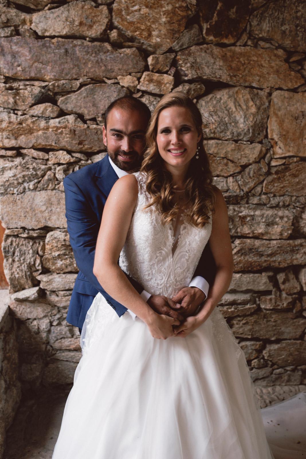 Boda Lucas y Silvia-web-413