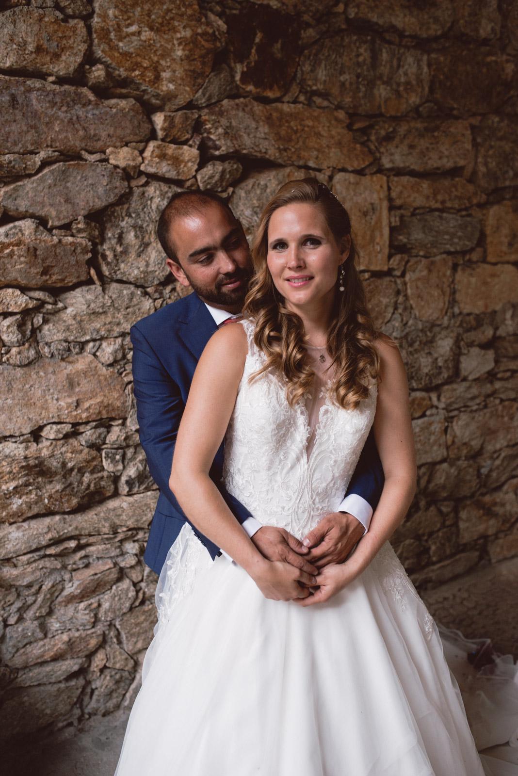 Boda Lucas y Silvia-web-414