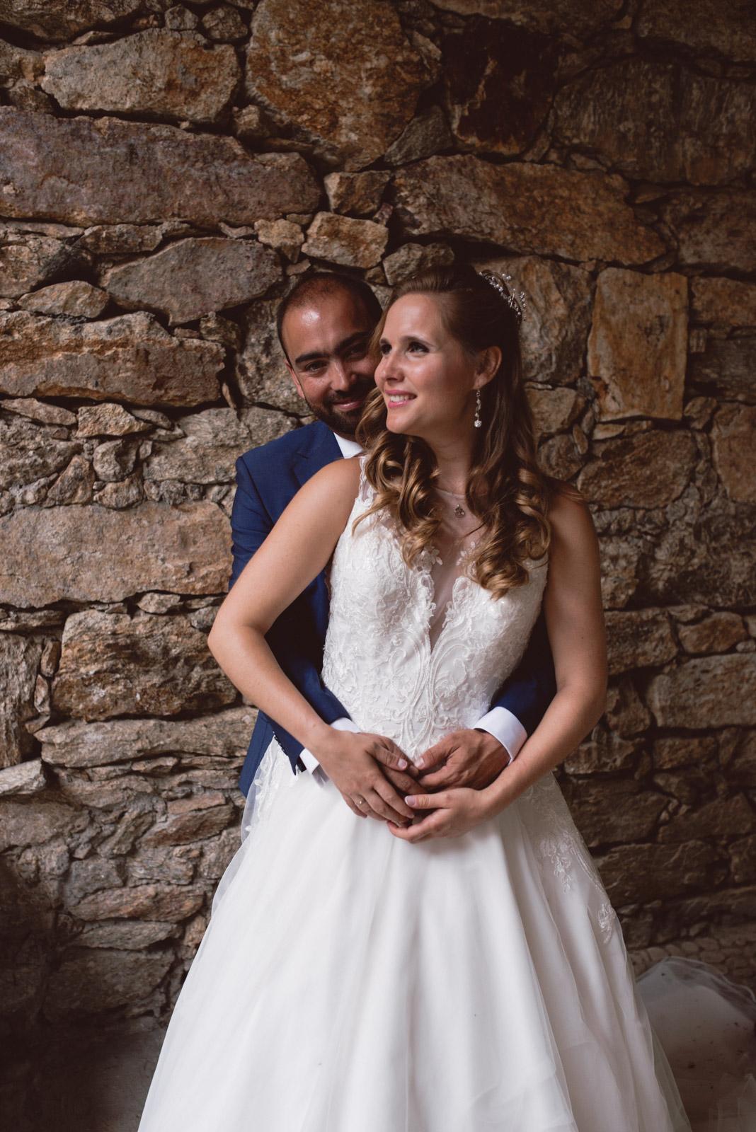 Boda Lucas y Silvia-web-415