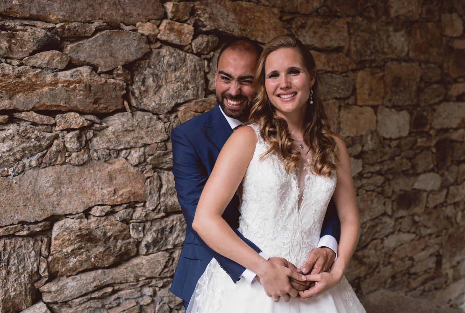 Boda Lucas y Silvia-web-417