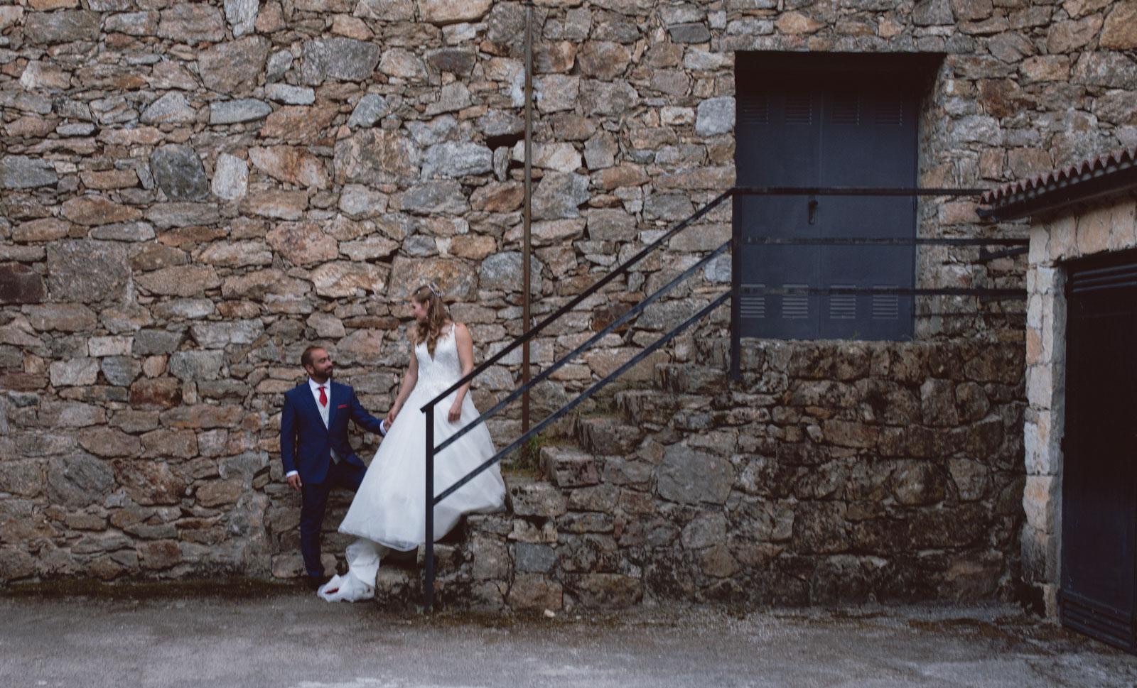 Boda Lucas y Silvia-web-422