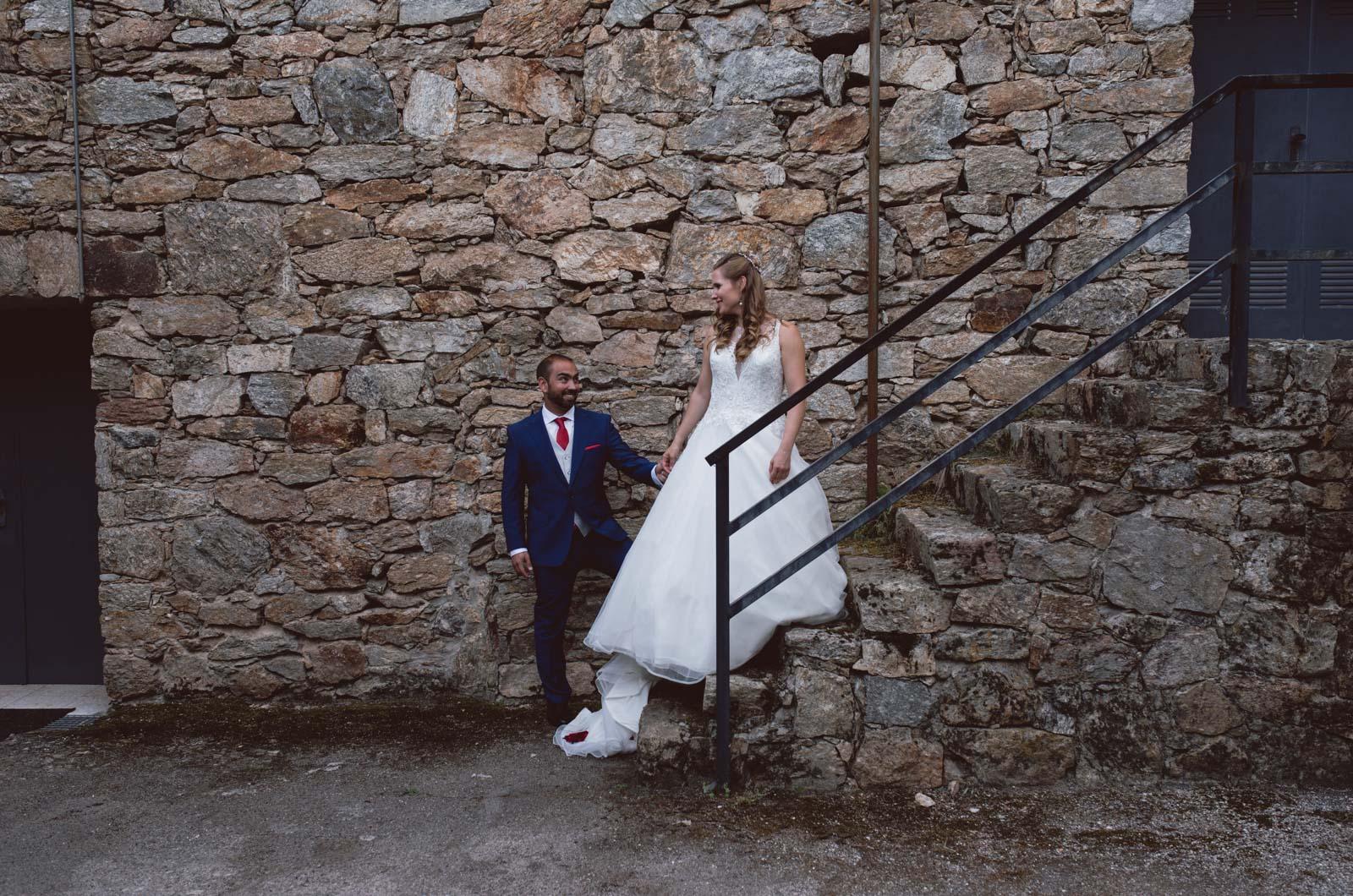 Boda Lucas y Silvia-web-423