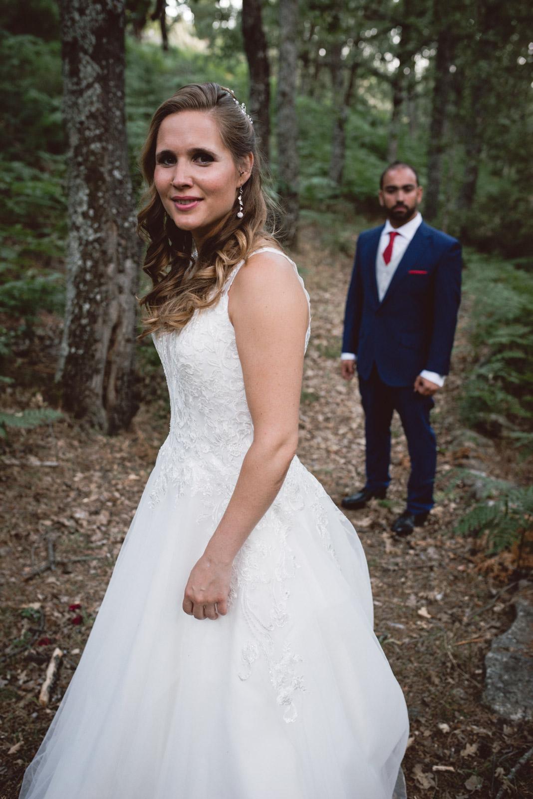 Boda Lucas y Silvia-web-459