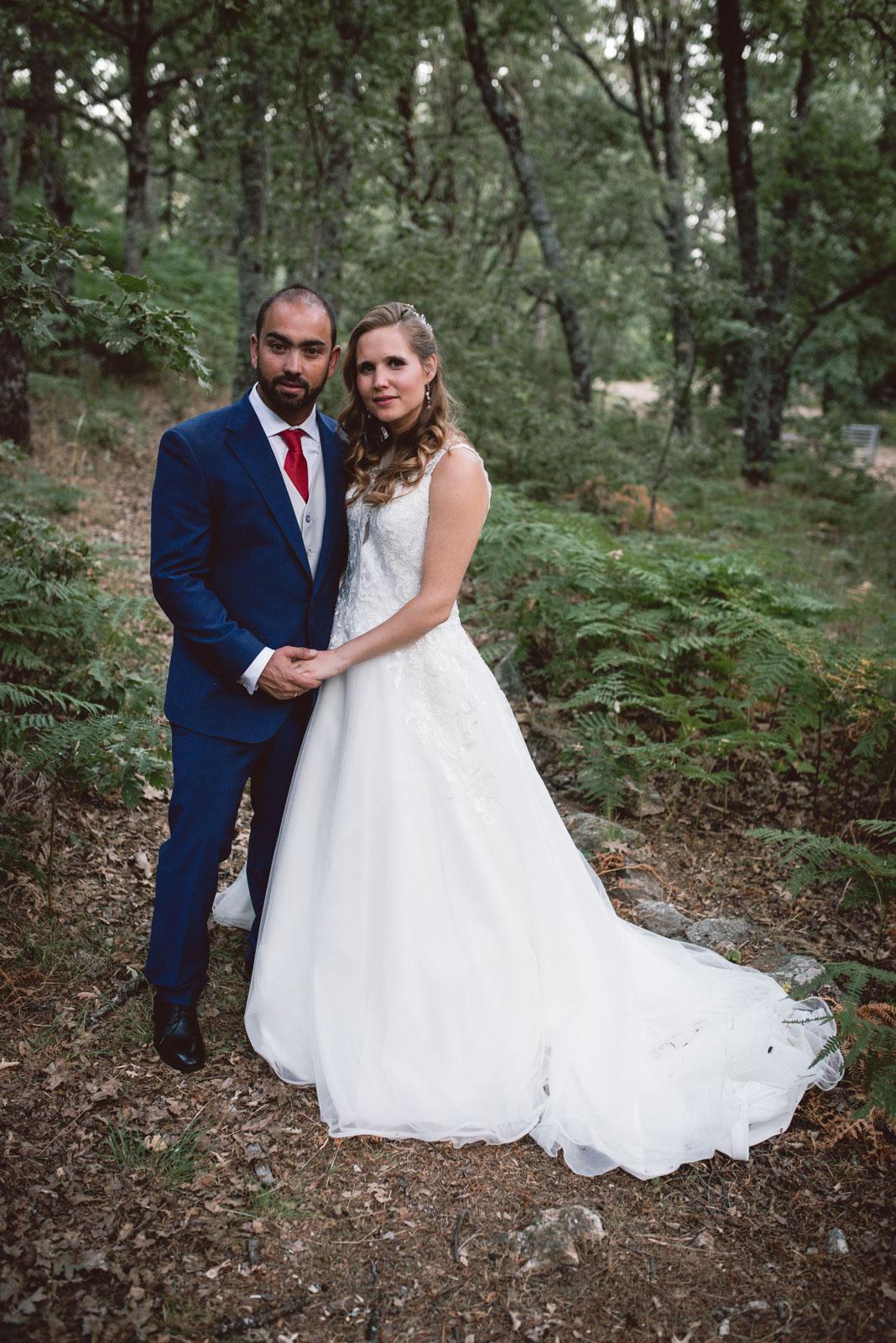 Boda Lucas y Silvia-web-466