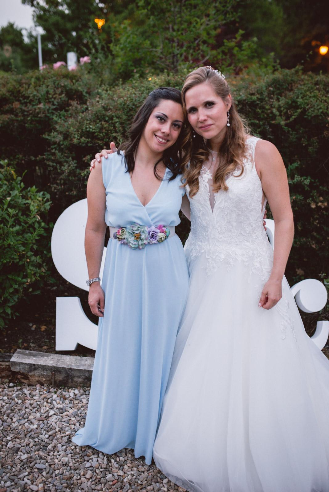 Boda Lucas y Silvia-web-544