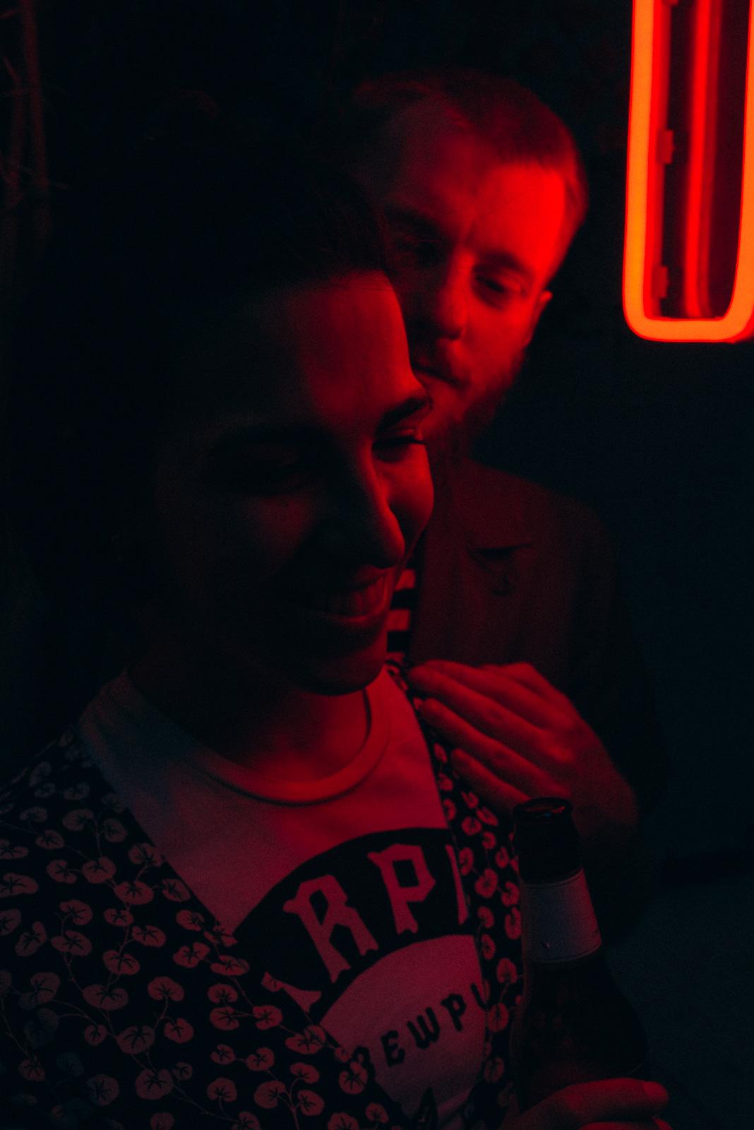 Preboda Elisa & Martin-127