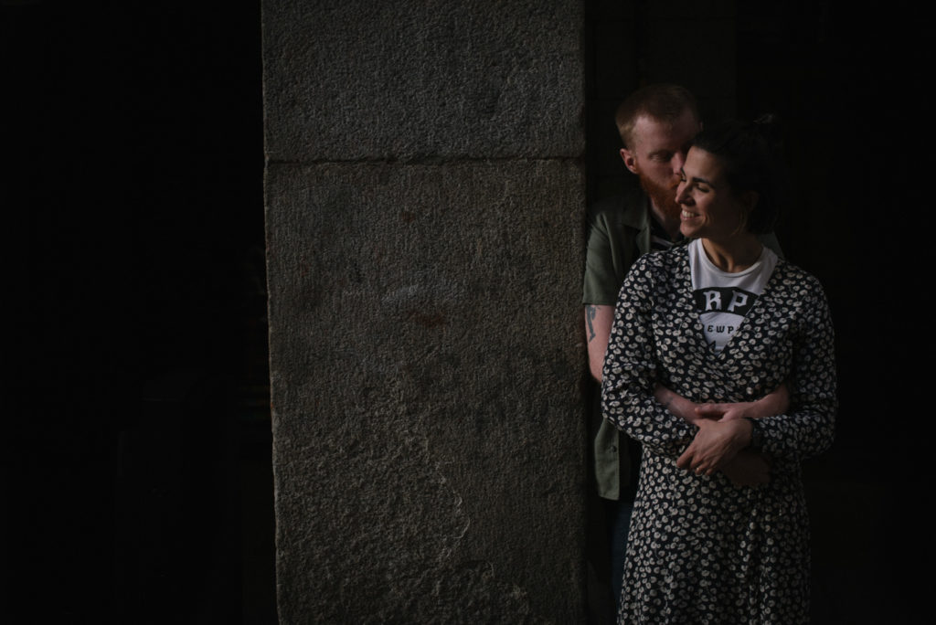 Preboda Elisa & Martin-157