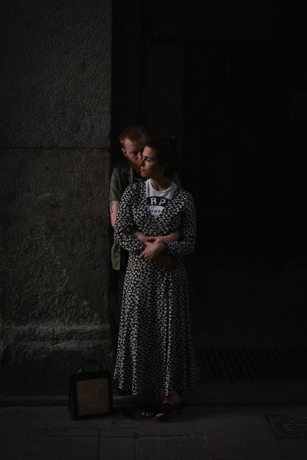 Preboda Elisa & Martin-159