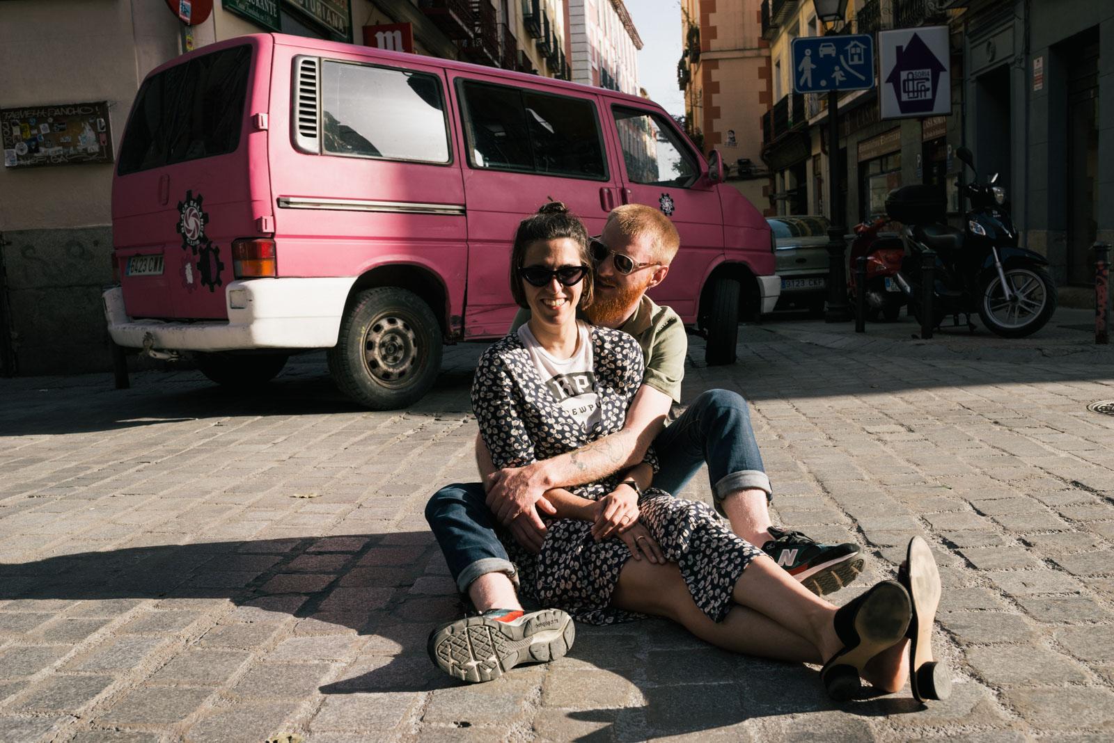 Preboda Elisa & Martin-99